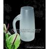 供应豫科优质酒具酒杯、茶具茶杯等玻璃器皿专用粉
