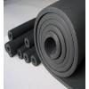 供应供青海格尔木橡塑保温材料和玉树橡塑保温管规格齐全