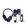供应新星牌XW-TP型花生播种机无线语音报警器