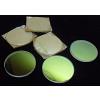 供应工业激光防护玻璃