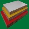 清水模板厂家代理商|优质清水模板厂家在廊坊