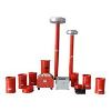 销量好的木森电气BPB变电站电气设备耐压试验装置行情价格|变电站耐压试验设备指定供应商