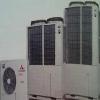 划算的三菱重工中央空调哪里有供应|厦门中央空调代理