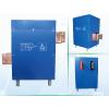 供应大电流周期换向开关电源