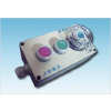 供应按钮盒申请CE认证的必要性和好处