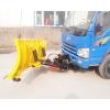 供应哈尔滨清雪设备除雪铲厂家直销价格