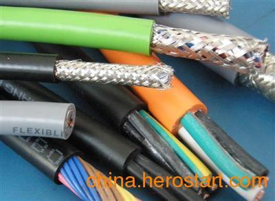 供应沧州废电缆回收沧州废旧电缆回收