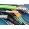 供应霸州废电缆回收霸州废旧电缆回收