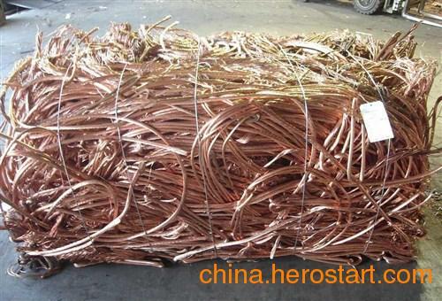 供应承德废电缆回收承德废旧电缆回收