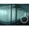 供应磨砂玻璃贴膜 玻璃贴膜保温效果 玻璃贴膜防盗