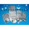 供应生产液体过滤袋