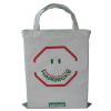 广东广州迪曼供应无纺布袋环保袋手提袋礼品袋