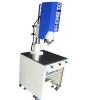 供应塑焊机,超声波塑焊机机