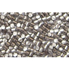 供应玻璃珠、钢丸、合金钢丸、铝丸、钢丝切丸