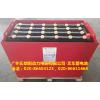 供应杭州叉车电瓶|杭州叉车蓄电池组
