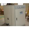 供应滨州电常压热水锅炉 蓄热式锅炉