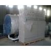 供应威海电常压热水锅炉 蓄热式锅炉