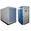 供应日照电常压热水锅炉 蓄热式锅炉