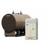 供应莱芜电常压热水锅炉 蓄热式锅炉