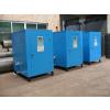 供应文登电常压热水锅炉 蓄热式锅炉