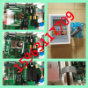 供应农副产品烘干控制器-大枣烘干控制器IDC-500