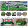 供应鸡粪发酵翻堆机|有机肥发酵设备|堆肥发酵翻堆机