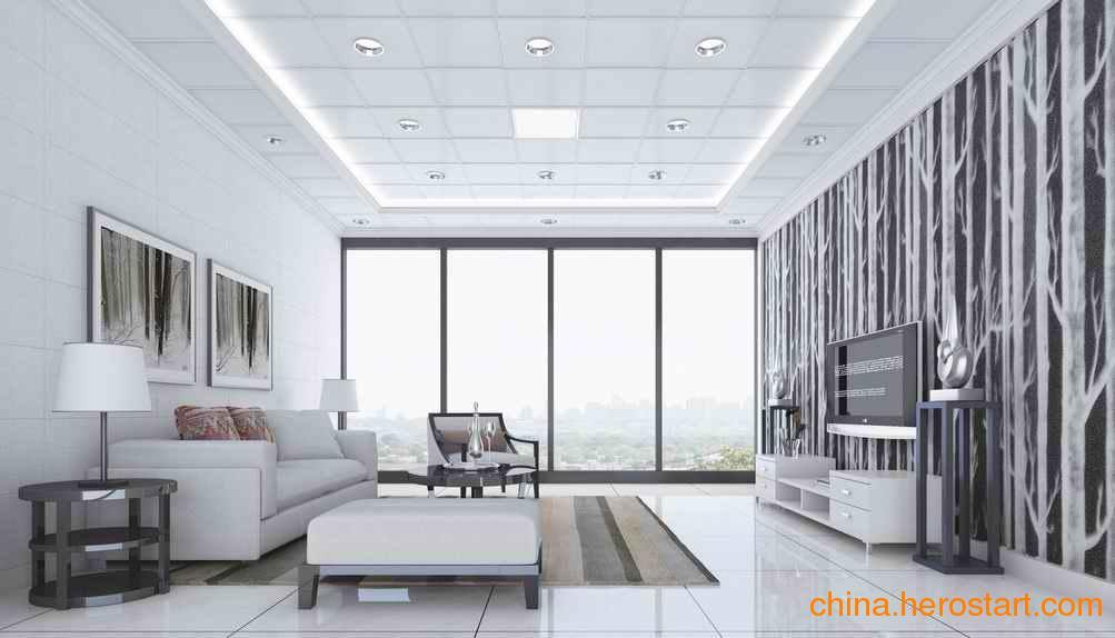 供应西安室内装潢设计  西安室内设计工作室