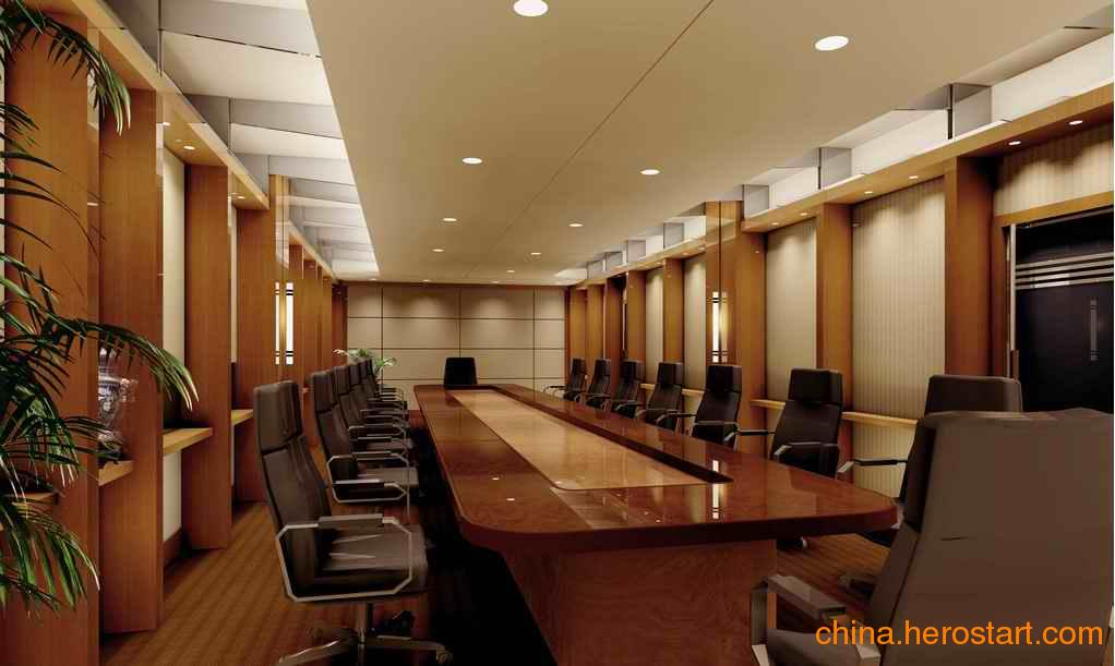 供应西安装潢设计  西安室内装潢设计