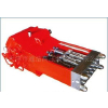 供应昊宇超高压柱塞泵 质量保障 应用广泛