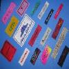 厂家直销的杭州备扣袋——优质备扣袋生产厂家推荐