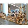 供应幼儿园积木,幼儿园积木单价,幼儿园积木工厂,幼儿园积木价位