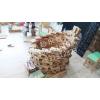 供应幼儿园积木,幼儿园环保积木,幼儿园实木积木,幼儿园积木工厂