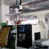 供应数控机床自动化机械手厂家_数控机床自动化机械手公司