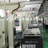 供应数控车床专用机械手价格_生产厂家,CNC机械手