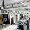 供应杭州数控车床机械手-最好的桁架机械手厂--博立斯