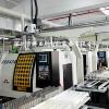 供应数控车床机械手 价格,批发,品牌,生产厂家