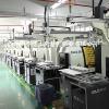 供应数控机床连线系列机械手--数控车床机械手自动上下料厂