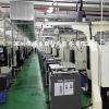 供应数控CNC机械手生产厂家,机床送料机械手机器人定制