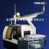 供应机床机械手生产厂家,数控机床自动化机械手厂家
