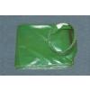 供应通风软管材质 量大价优速来订购