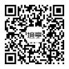 供应北京除甲醛公司 通州除甲醛 办公室空气治理 境享品质