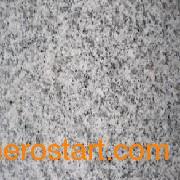 石板材供应——在哪里能买到划算的石板材