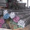 哪儿能买到好的角钢呢  |龙岩角钢厂家