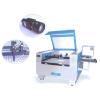 供应镭锋LF-1480T激光切割机