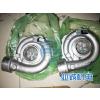 供应大宇P222LE发电机机增压器(现货直销)