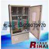 供应216芯三网合一光缆交接箱型号-供应216芯三网合一光缆交接箱尺寸规格