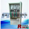 供应360芯三网合一光缆交接箱型号-供应360芯三网合一光缆交接箱尺寸规格