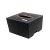 供应供甘肃庆阳抽式纸巾盒和甘肃平凉抽纸盒