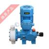供应P036电磁计量泵