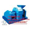 河南郑州盛杰机械供应多功能笼式粉碎机,搅拌机,尿素破碎机